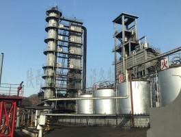 山西一钢厂-VNRS型热试long8国际app