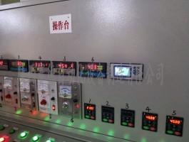 咸阳一军工企业-VNLUGB型long8vip+cclong8国际app与VNRS型热试气体质量long8国际app